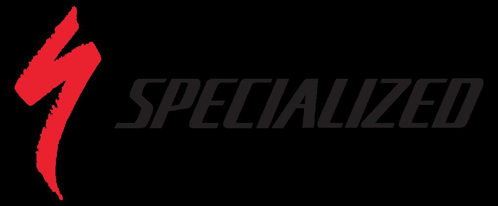 Specialized Bicycles Logo